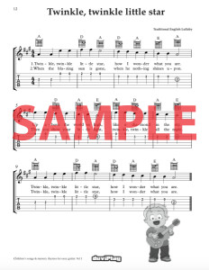 childrensongseasyguitarvol1sample1