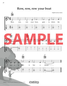 childrensongseasyguitarvol2sampl3