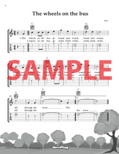 childrensongseasyguitarvol2sample1